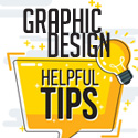 Post thumbnail of 5 Best Graphic Designing Tricks for 2020 that Can Help You Stay Ahead of the Curve