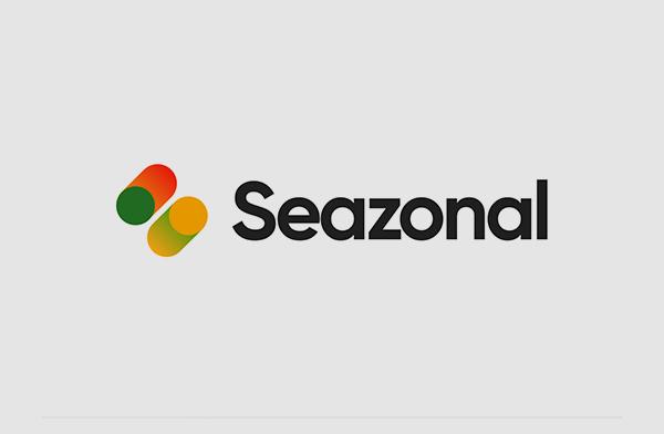 Creative Logo Designs for Inspiration #64 - 10