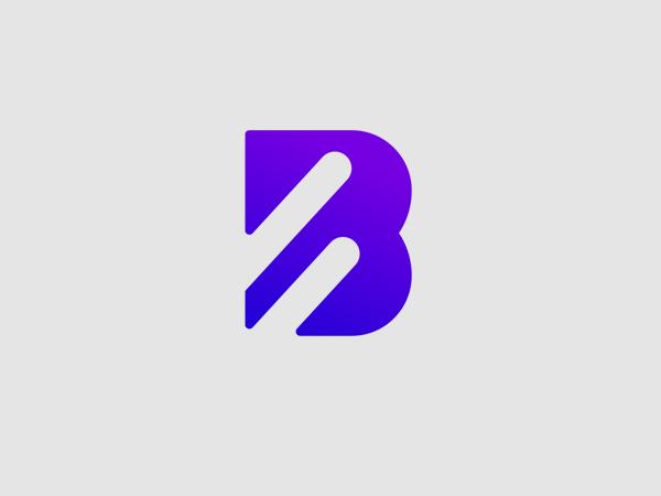 Creative Logo Designs for Inspiration #64 - 13