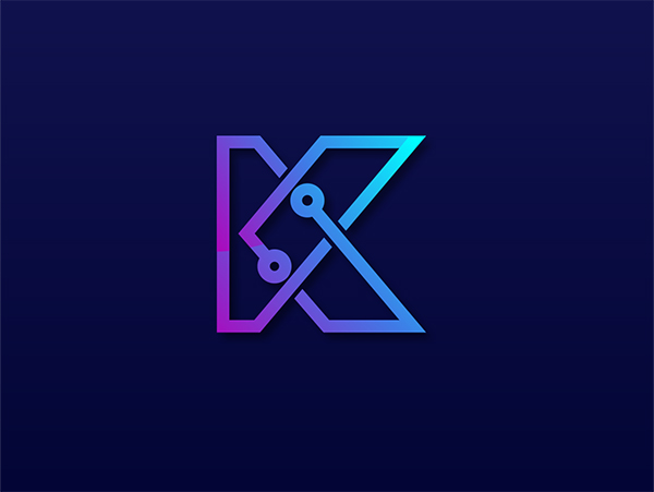 Creative Logo Designs for Inspiration #64 - 23
