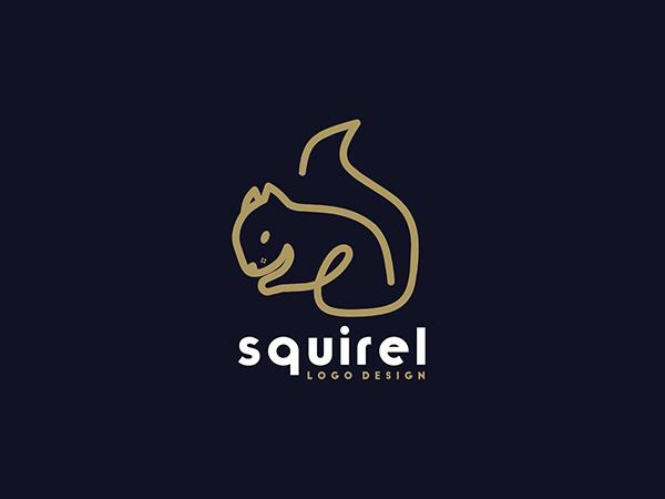 Creative Logo Designs for Inspiration #64 - 27