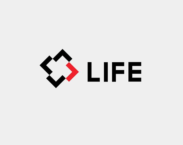 Creative Logo Designs for Inspiration #64 - 34
