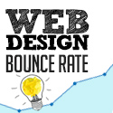 Post thumbnail of 8 Web Design Tips to Lower Your Bounce Rate