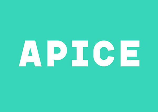 Apice Free Font