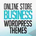 Post thumbnail of 25 Best WordPress Themes For Online Shopping Store / Mart