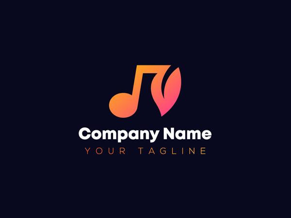 Creative Logo Designs for Inspiration #64 - 14