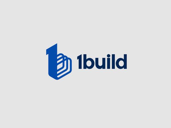 Creative Logo Designs for Inspiration #64 - 17