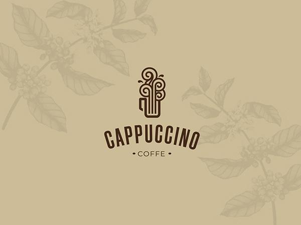Creative Logo Designs for Inspiration #64 - 21