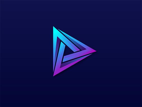 Creative Logo Designs for Inspiration #64 - 29