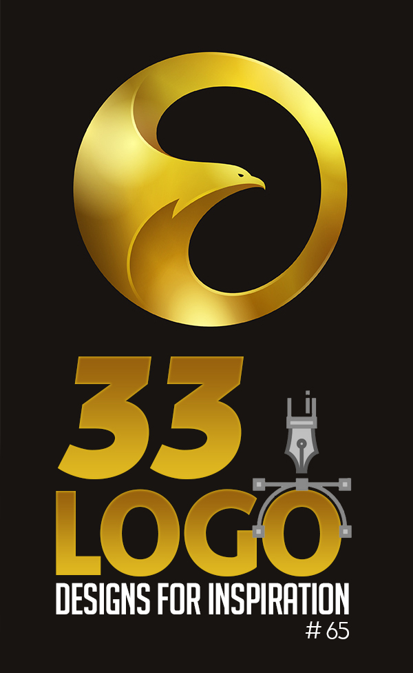 33 Creative Logo Designs for Inspiration #65