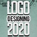 Post Thumbnail of Logo Designing in 2020