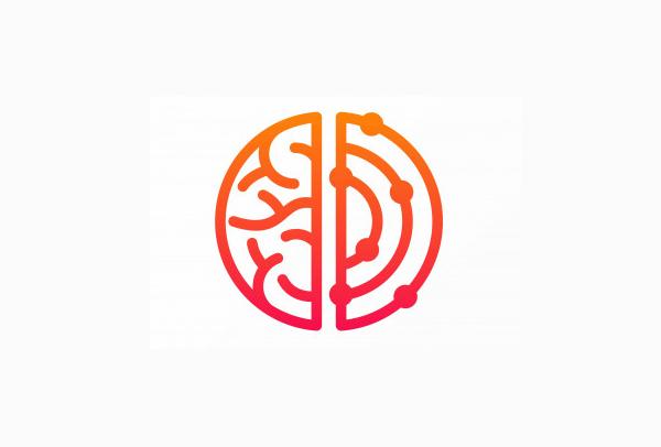 Design Logo For the Future