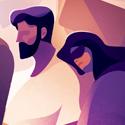 Post thumbnail of Amazing Illustration Art for Inspiration by Charlie Davis