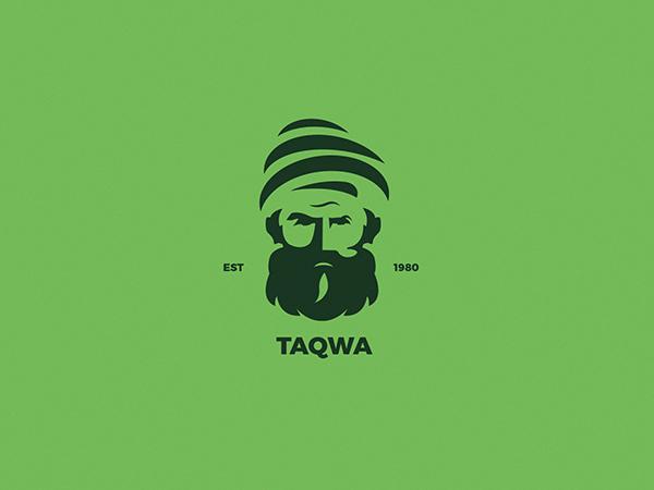 Creative Logo Designs for Inspiration - 14