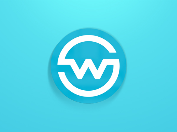 Creative Logo Designs for Inspiration - 4