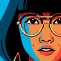 Post thumbnail of Illustrator Tutorials: 30 New Adobe Illustrator Tuts Learn Drawing and Illustration