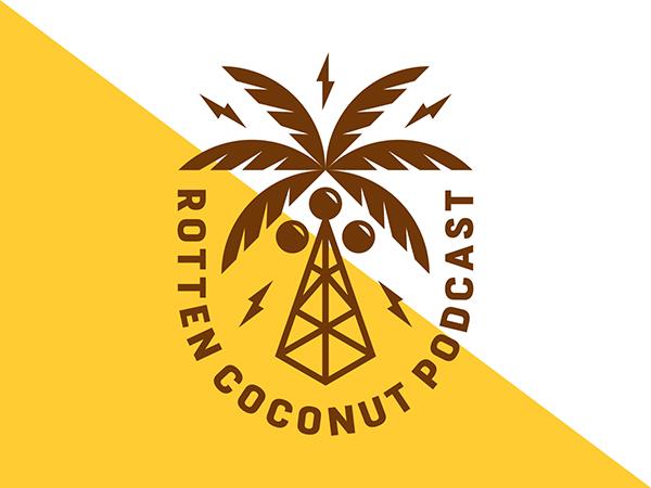 Creative Badge & Emblem Designs - 30