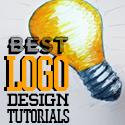 Post thumbnail of 26 Best Logo Design Tutorials (Adobe Photoshop & Illustrator Tuts)