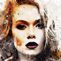 Post thumbnail of Best High Quality Photoshop Actions for Photographers & Designers