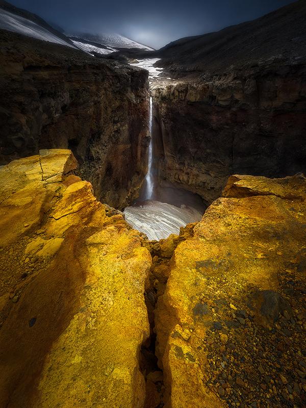 Kamchatka peninsula Photography by Isabella Tabacchi