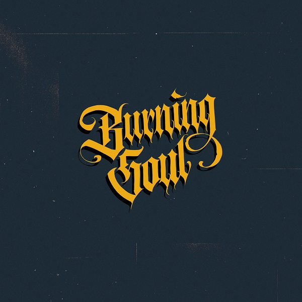 Best Typography and Hand Lettering Designs for Inspiration - 16