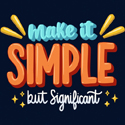 Post thumbnail of Best Hand Lettering and Typography Designs for Inspiration