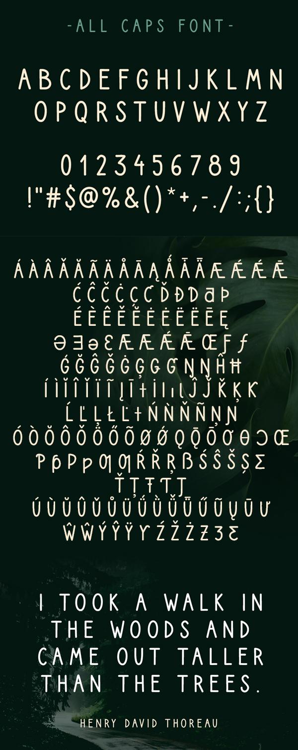 Lumie Handwritten Free Font Letters