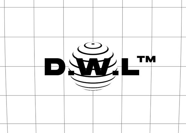 Web Design: 37 Creative UI/UX Websites for Inspiration - 17