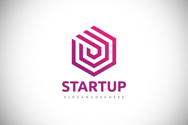 Professional custom logo templates design - 3