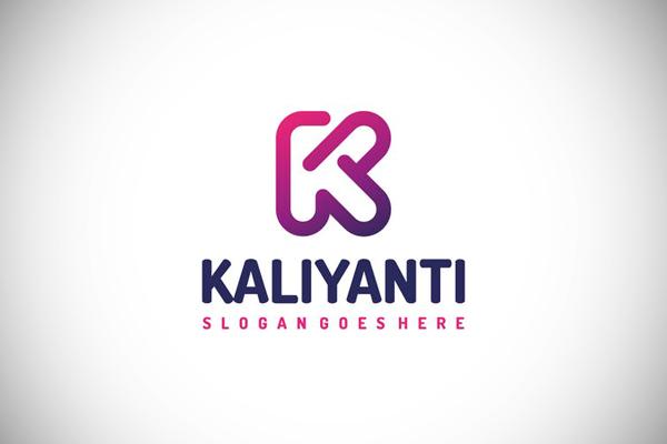 Professional custom logo templates design - 4