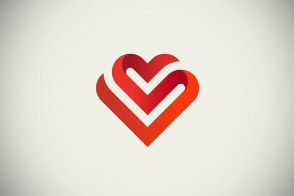 Creative Business Logo Designs for Inspiration - 01