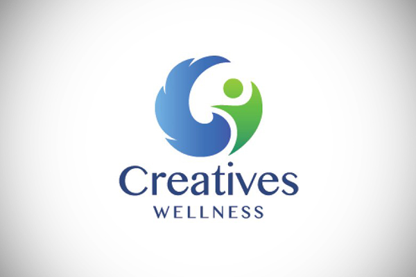 Creative Business Logo Designs for Inspiration - 04
