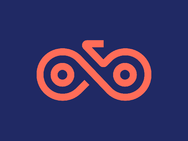 Creative Business Logo Designs for Inspiration - 11
