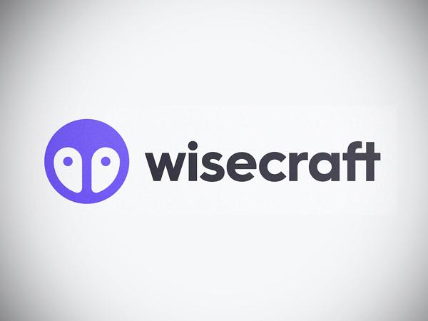 Creative Business Logo Designs for Inspiration - 14