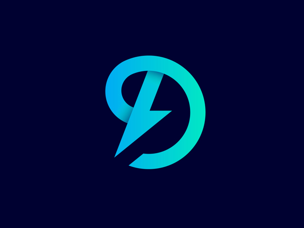 Creative Business Logo Designs for Inspiration - 17