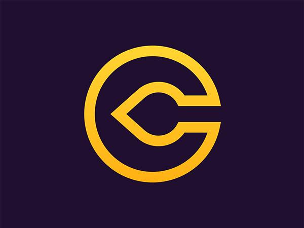 Creative Business Logo Designs for Inspiration - 19