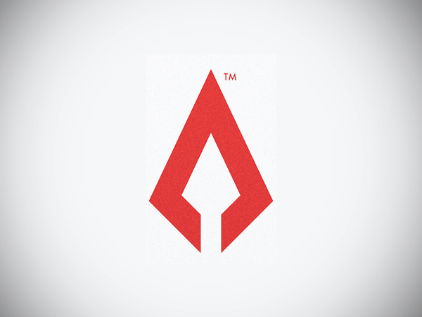 Professional custom logo templates design - 27
