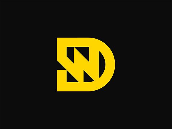 Professional custom logo templates design - 28