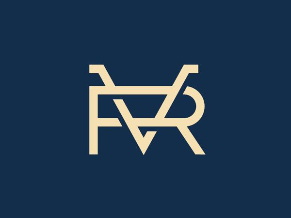 Professional custom logo templates design - 30