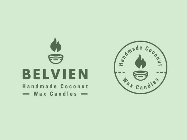 Professional custom logo templates design - 35