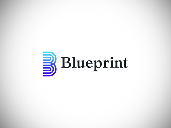 Professional custom logo templates design - 36