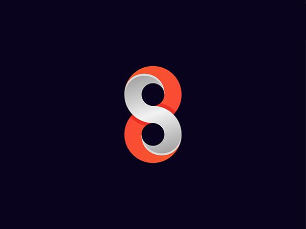Professional custom logo templates design - 38