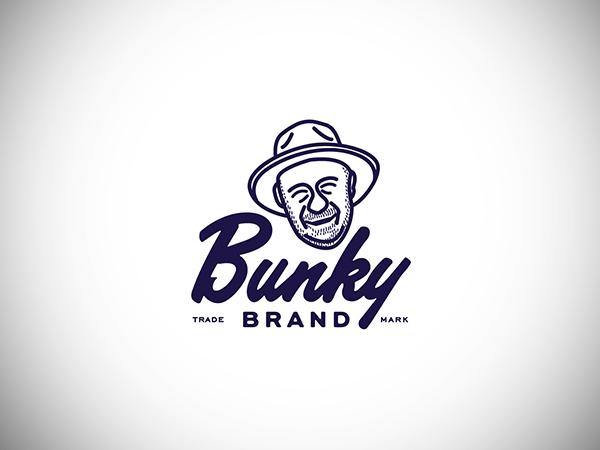 Professional custom logo templates design - 39