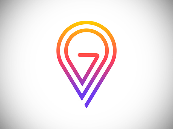Professional custom logo templates design - 43