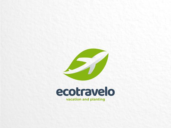 Professional custom logo templates design - 44
