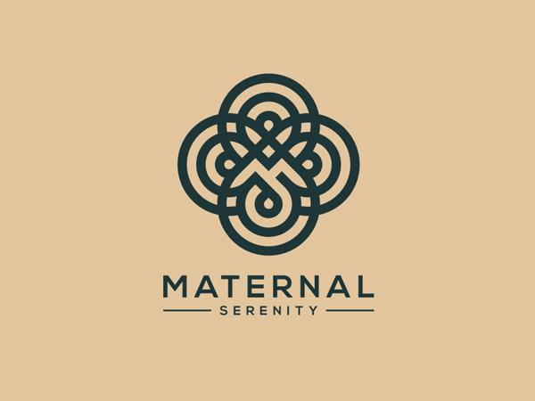 Professional custom logo templates design - 46