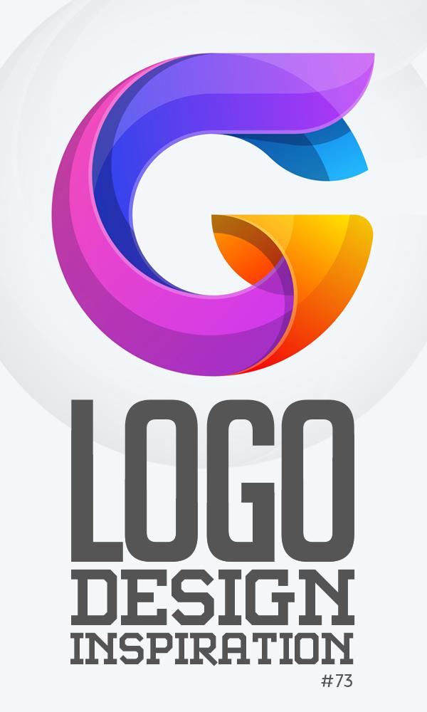 32 Creative Logo Designs for Inspiration #73