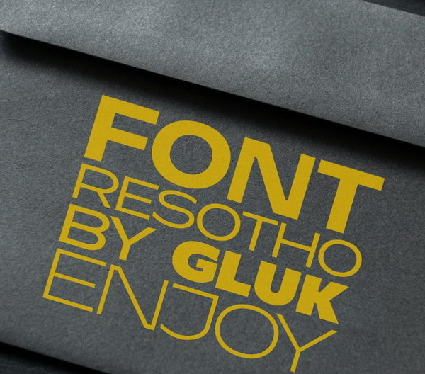 100 Greatest Free Fonts For 2021 - 100