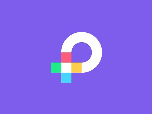Creative Logo Designs for Inspiration - 2