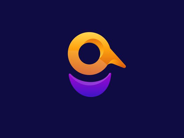 Creative Logo Designs for Inspiration - 28